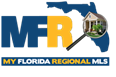 MFRMLSflorida Great Homes Realty