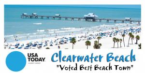 clearwaterbeachbestbeachusa2013