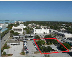 lauracommercialdowntownclearwaterforsale