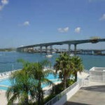 100pierce condos for sale downtown clearwater pool deck