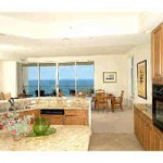 Sandpearl Luxury beach resort Clearwater Beach for sale model