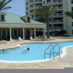MANDALAY BEACH CLUB Clearwater Beach for sale