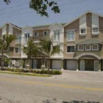 beachtownhomesshortsalesbankowned Clearwater Beach for sale