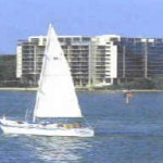 bayview 700 osceola condos for sale downtown clearwater waterfront