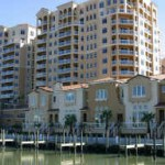 belleharbor  Luxury beach condos Clearwater Beach for sale