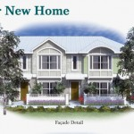 town homes for sale downtown clearwater country club new construction