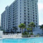 100pierce condos for sale downtown clearwater