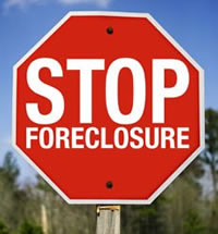 stop-foreclosure-florida