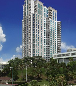 watersedge condos for sale downtown clearwater