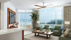 watersedge condos for sale downtown clearwater model