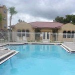 Court wells condos for sale downtown clearwater