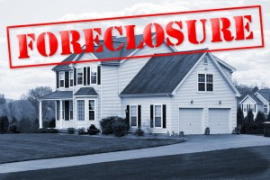 Great Homes Realty short sale certification experts solutions to foreclosure