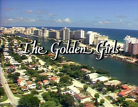 Golden_Girls Great Homes Realty Clearwater Florida newsletter