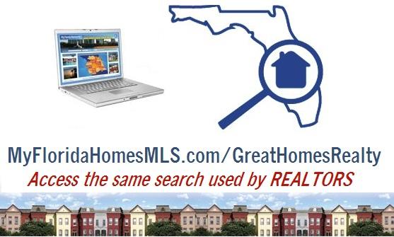 MLSsearchall propertiesonthemarketgreathomesrealty