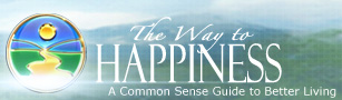 The_Way_to_Happiness