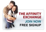 affinityexchangesignup