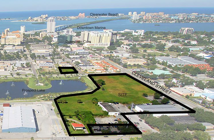 Apartment Buildings For Sale In Clearwater Florida
