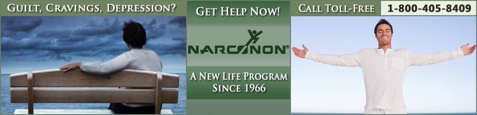 narconon-drug-prevention-rehabilitation