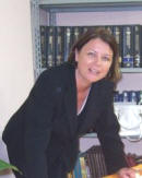 renata my business consultants